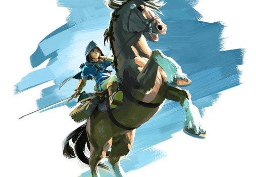 90 minutes de Zelda : une démonstration de force ?