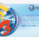 E3 2016 : ce qu'il faut retenir de la conférence Bethesda