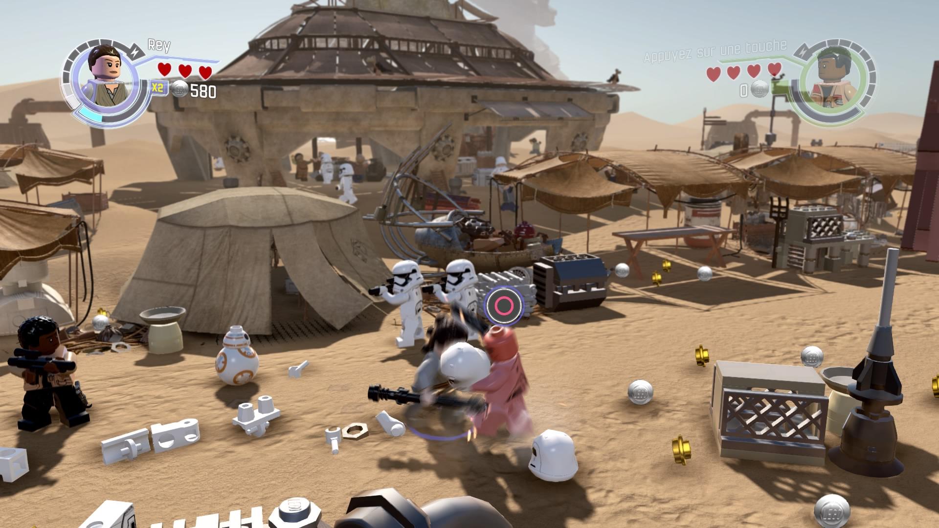 LEGO® STAR WARS™ : Le Réveil de la Force_20160702112641