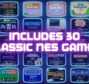 Nes classic mini : top 10 des jeux incontournables !