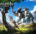 Horizon – Zero Dawn : un monde ouvert époustouflant