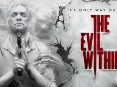 The Evil Within 2 - Critique d'Halloween