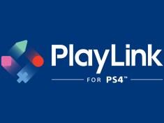 PlayLink - La coopération ré-imaginée
