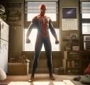 Spider-Man – tissé au sommet ?