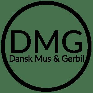Dansk Mus & Gerbil