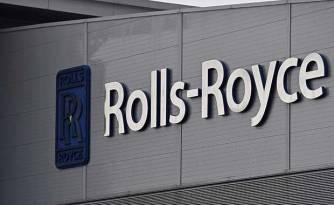 Rolls-Royce, Siemens'in elektrikli uçak bölümünü satın alıyor