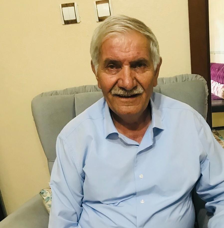 Eski belediye başkanı kazada yaşamını yitirdi