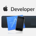「Android版もあります」= リジェクト