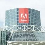 Adobe MAX 2011 基調講演2日目 超簡単なまとめ