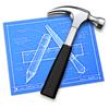 iOS Simulator : 「App をインストールできませんでした。」