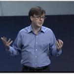 KEVIN LYNCH LEAVES ADOBE 記念:iPhone上でFlashコンテンツが動いた初めての動画