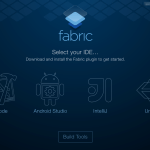 Try Fabric for Unity first