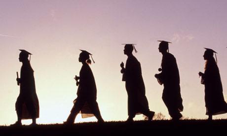 0906 unemployed graduates