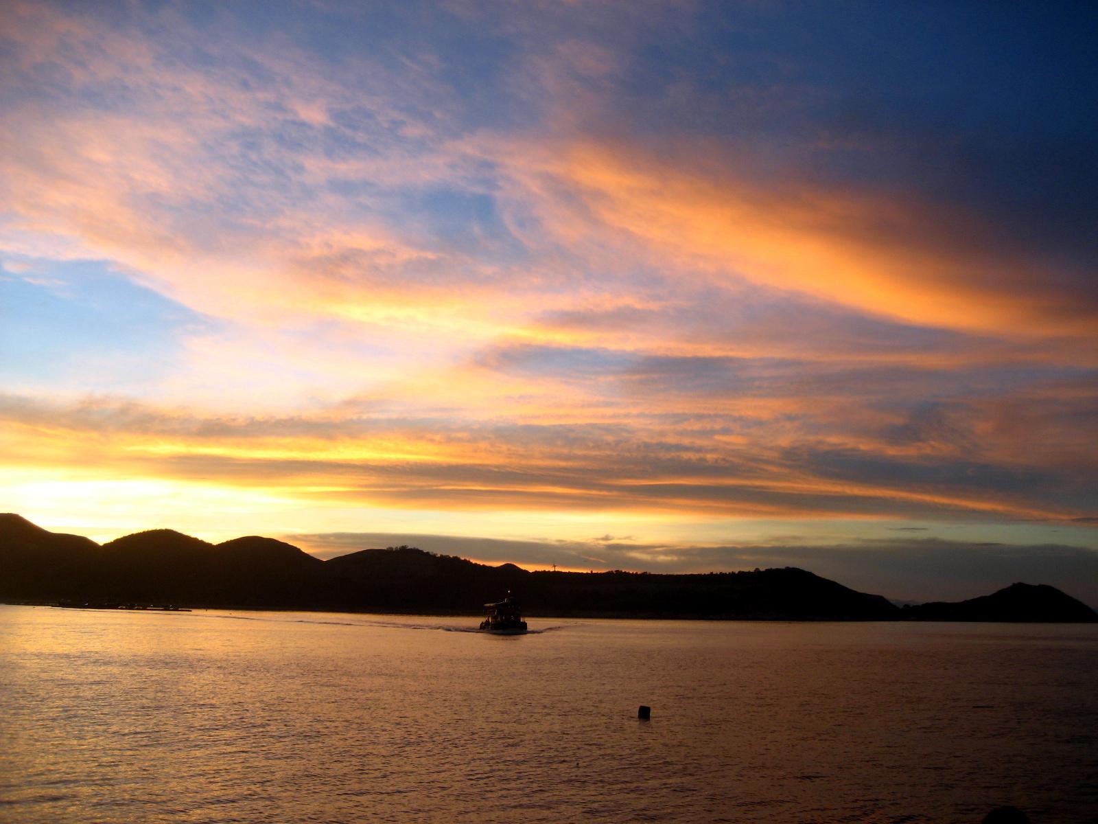 0909 sunset