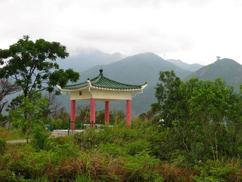 0910 pagoda