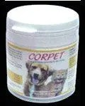 Corpet Tablets