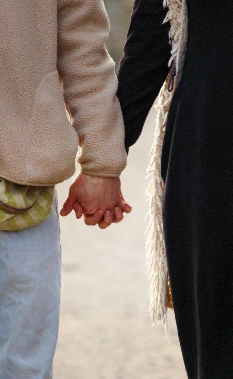 sad -  couple - relationship