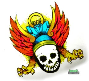 deathbomb