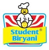 Best Biryani In Lahore