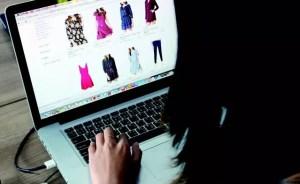 GOTO online shopping