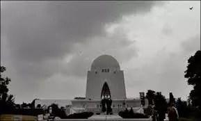 Karachi to Witness Its Coldest Day