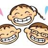 子どもの歯並びが悪い理由と悪影響について!原因は遺伝?矯正は何歳から?