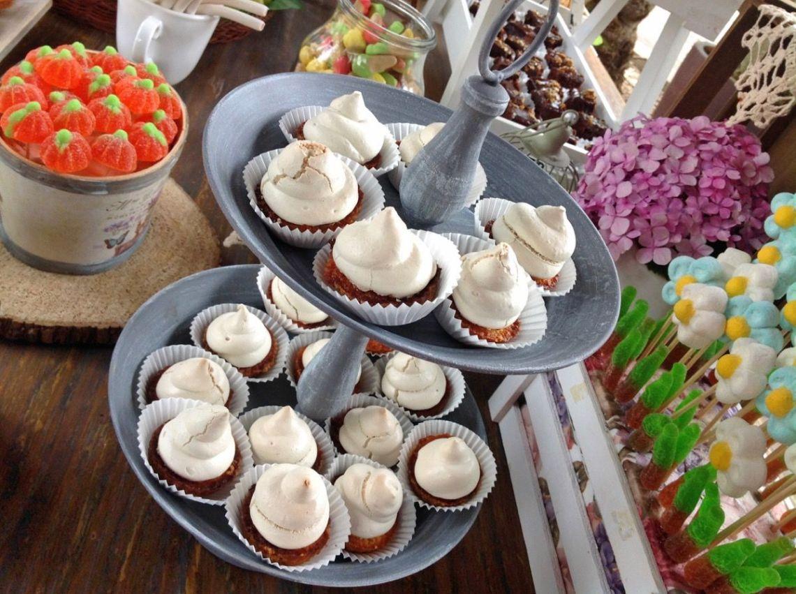 mesa salados dulces bodas eventos tenerife