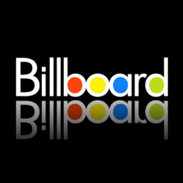 Billboard Hot 100 Singles Chart (08032014) (cd2) Mp3