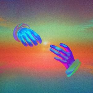 hands-design-2