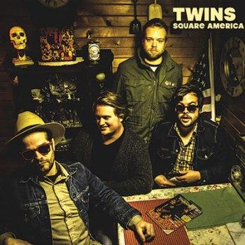 twins-square-america