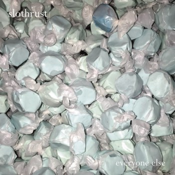 slothrust-lp