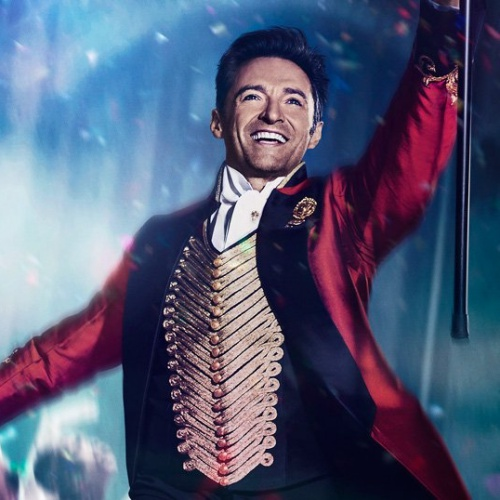 The Greatest Showman Reclaims The Top Spot With Biggest Sales Week Yet