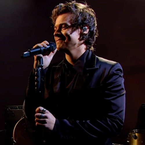 Harry Styles: 'the Craziest Part About The Whole 'x Factor' Thing, Is That It's So Instant'