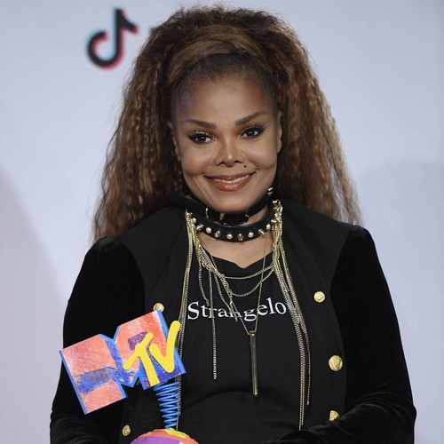 Janet Jackson And Stevie Nicks Lead 2019 Rock And Roll Hall Of Fame Inductees