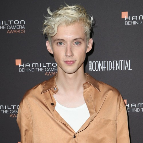 Troye Sivan: 'relevance Comes With Being True To Yourself'