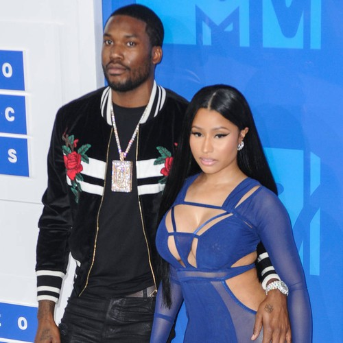 Meek Mill: 'nicki Minaj Has Blocked Me On Social Media' Mp3