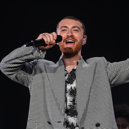 Sam Smith Joins Cast Of Four Weddings And A Funeral Mini Sequel - Report