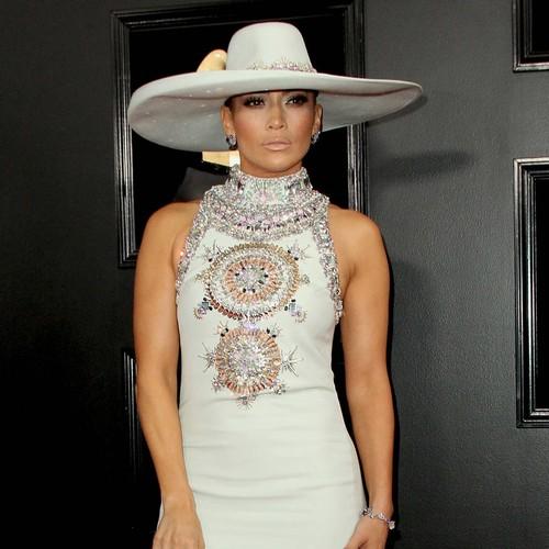 Jennifer Lopez Defends Grammy's Motown Tribute After Fan Backlash