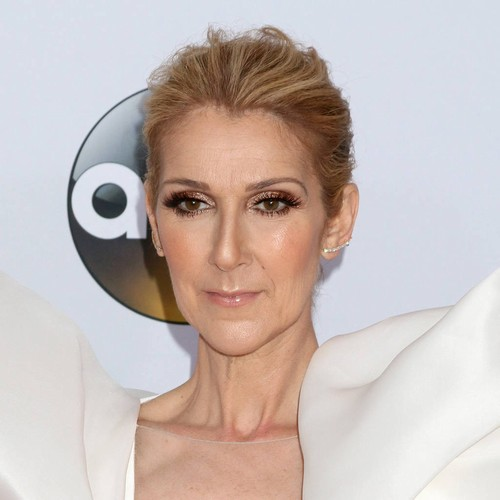 Celine Dion Dropped By Agents Over Alleged Unpaid Commission