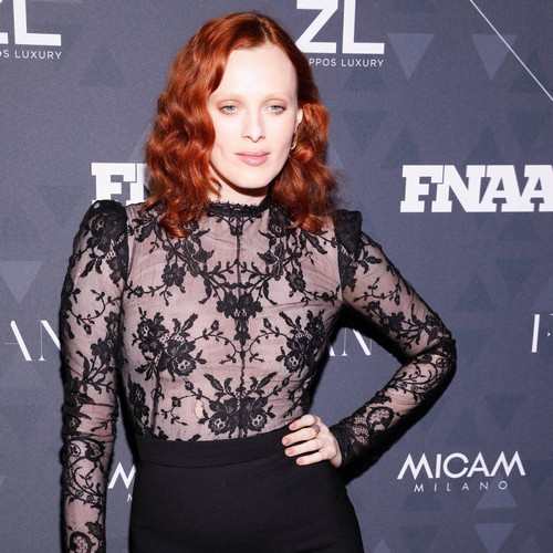 Karen Elson Had 'traumatizing' Experience With Ryan Adams