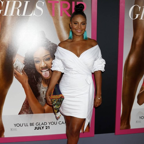 Beyonce's Mother Praises 'gorgeous' Sanaa Lathan After Beyonce Biting Rumours
