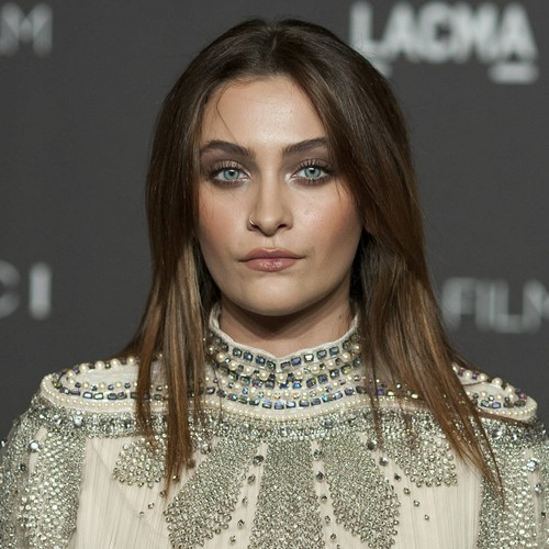 Paris Jackson 'fine' After Hospital Drama