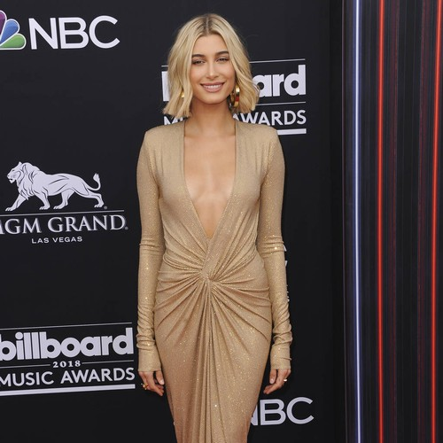 Hailey Bieber 'frustrated' With Obsessive Justin Bieber Fans
