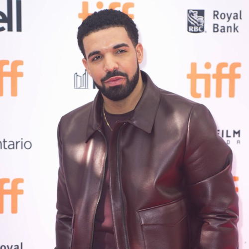 Handwritten Page From Drake's Childhood Notebook Being Sold For Thousands