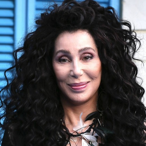 Cher 'embarrassed' By Farewell Concerts
