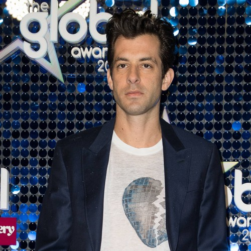 Mark Ronson Won't Work With Cardi B Just To Chase Chart Success
