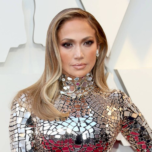 Jennifer Lopez Named 2019 Fashion Icon Award Recipient