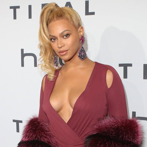 Beyonce Adopted Extreme Diet Ahead Of Coachella Return
