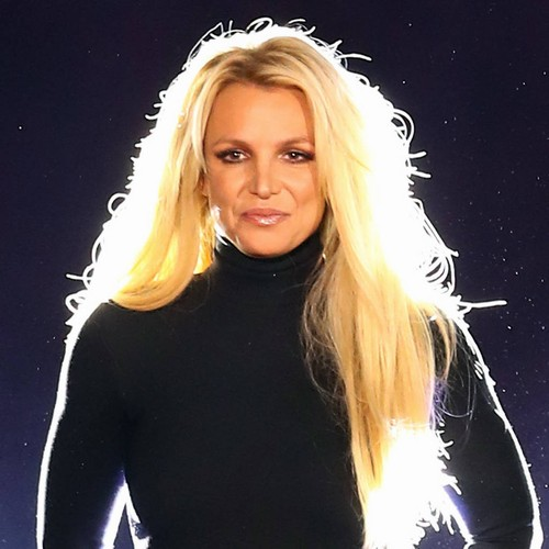 Britney Spears' Fans Protest Amid Claims She's Being Held Against Her Will In Treatment Facility