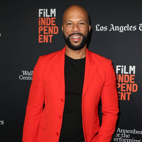 Common Ready For Lasting Love After Therapy